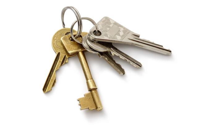 Key_less